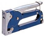 Grampeador 361 Pistola CIS