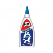 Cola Branca Tenaz Henkel