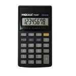 Calculadora de Mesa PC-097 Procalc