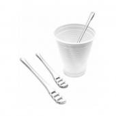 Mexedor Drink Strawplast