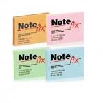 Notefix 3M