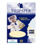 Papel A4 Verge Filiperson