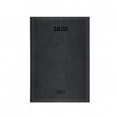 Agenda Napoli 2020 TILIBRA