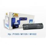 Toner Compatível HP CB436