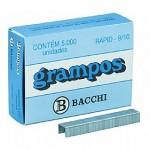 Grampo 9/10/12/14 Bacchi
