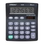 Calculadora de Mesa PC-087 Procalc