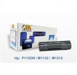 Toner Compatível HP CE285