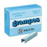 Grampo 23/6/8/10/13 Bacchi