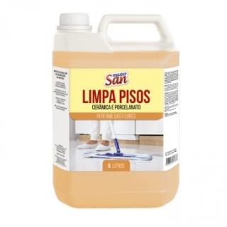 Limpa Pisos 5L
