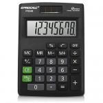 Calculadora de Mesa PC-246 Procalc