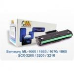 Toner Compatível SAMSUNG D104