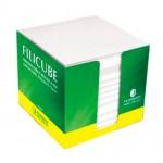 Papel Lembrete Filicube 86x86