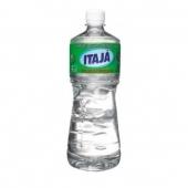 Alcool Liquido 1Lt