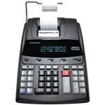 Calculadora de Mesa com Bobina PR-4000 Procalc