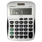 Calculadora de Mesa PC-257 Procalc