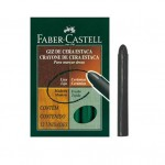 Giz Estaca Faber-Castell
