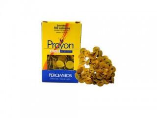 Percevejo Latonado Prayon
