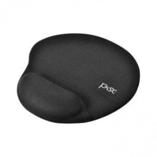 Mouse Pad Gel Pisc