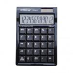 Calculadora de Mesa PC-234 Procalc