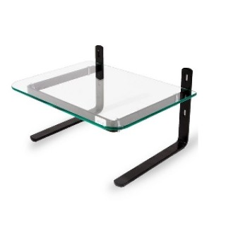 Suporte Monitor LCD Cristal Reliza