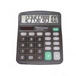 Calculadora de Mesa KD-8837B Kenko